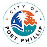 City of Port Phillip
